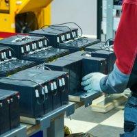 Akumulatory-przemyslowe-VRLA