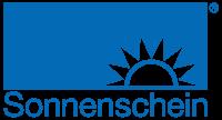 Accumulatorenfabrik_Sonnenschein_logo.svg