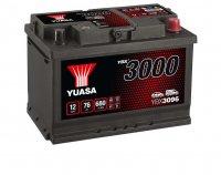 YBX3096