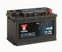 YBX7000