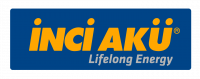 Logo Inci Aku