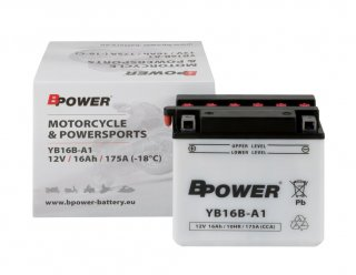 YB16B-A1 3