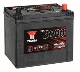 YBX3005