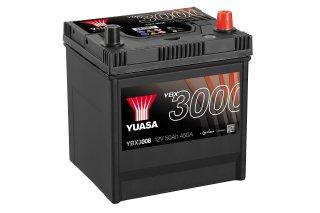 YBX3008