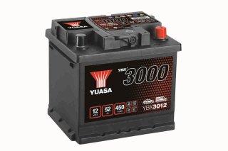 YBX3012