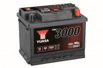 YBX3027
