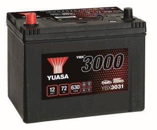 YBX3031