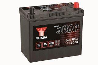 YBX3053