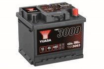 YBX3063