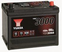YBX3068