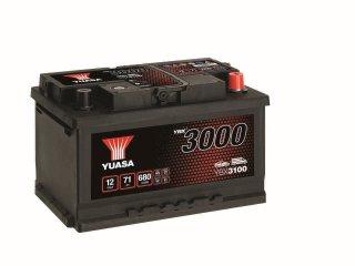 YBX3100