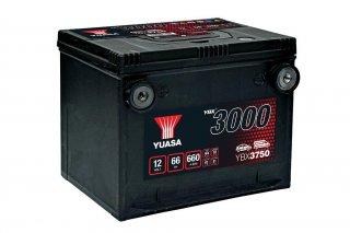 YBX3750
