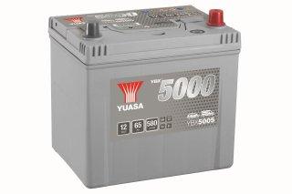 YBX5005