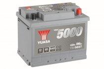 YBX5027