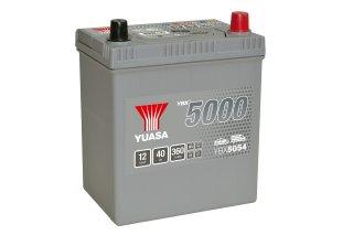 YBX5054