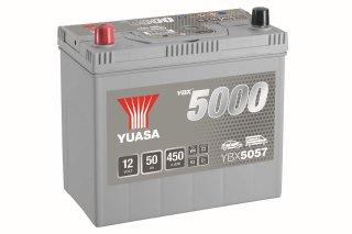 YBX5057