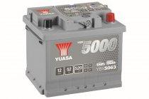 YBX5063