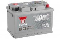 YBX5096