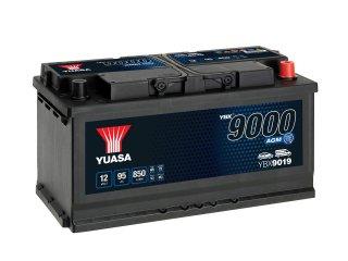 YBX9019