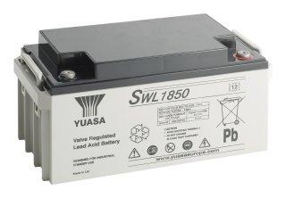 SWL1850