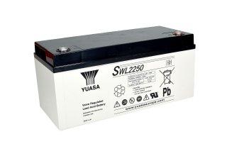 SWL2250