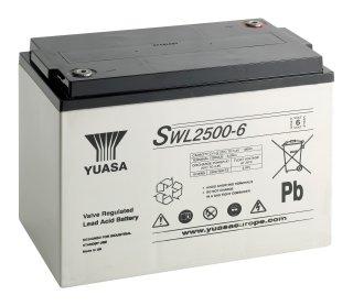 SWL2500-6