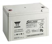 SWL2500