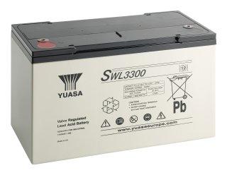 SWL3300