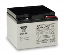 SWL750