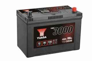 YBX3335