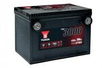YBX3780