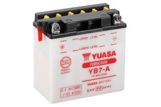 YB7-A