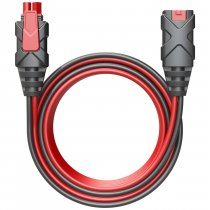 gc004-10ft-10-foot-male-to-female-xconnect-extension-cable-front