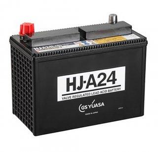 HJ-A24L