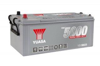 YBX5623