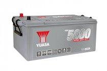 YBX5625