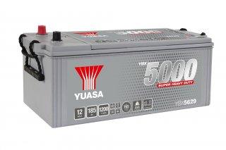 YBX5629